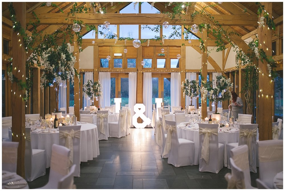 the-oaktree-of-peover-reception