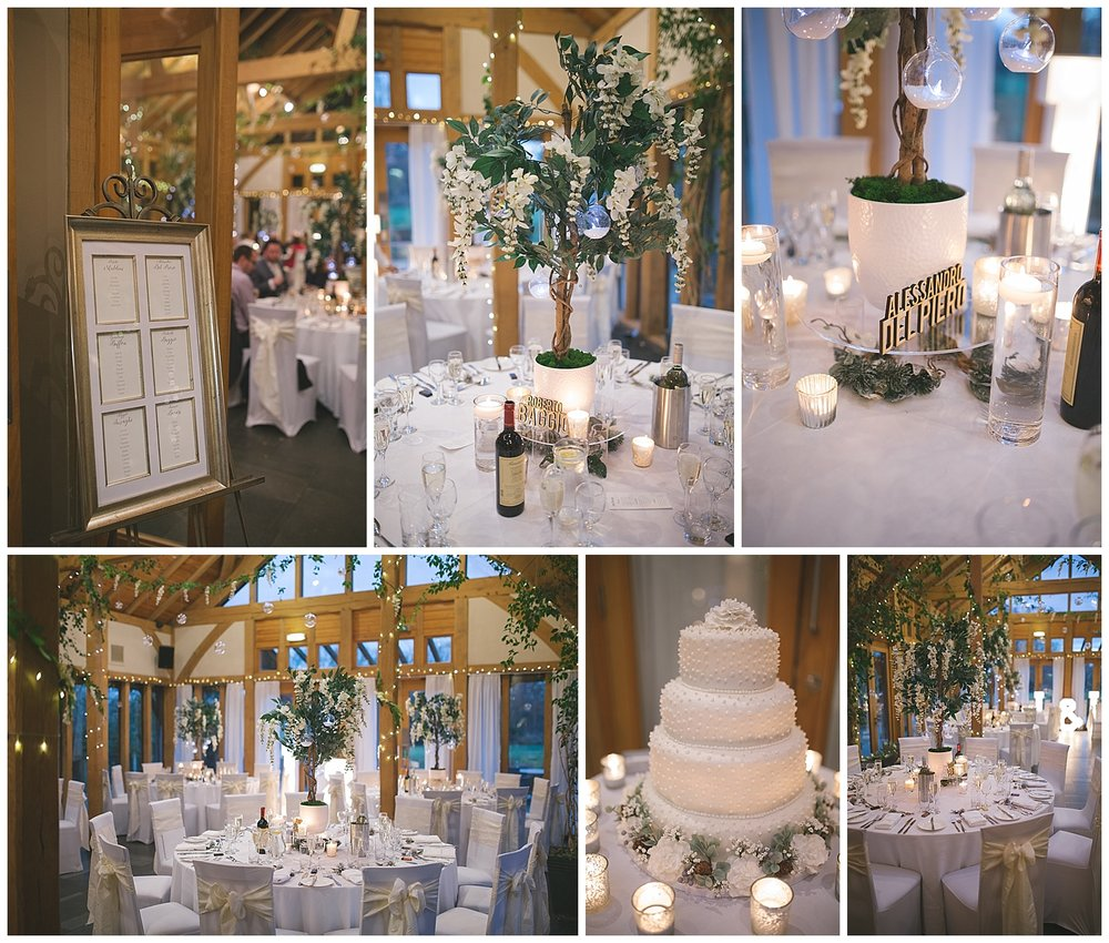 winter-reception-at-the-oaktree-of-peover