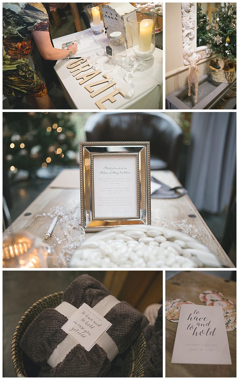 winter-wedding-reception-ideas