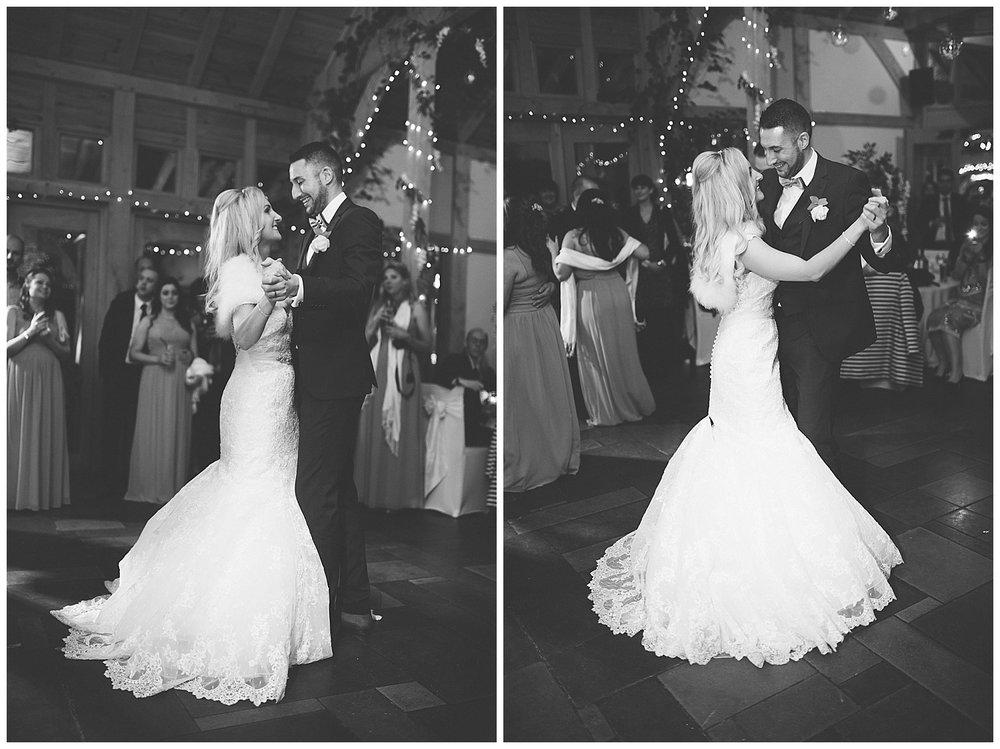 winter-wedding-first-dance