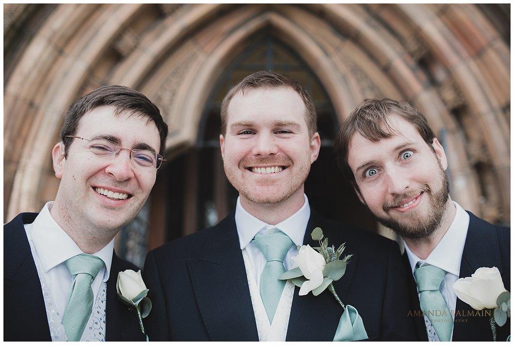 manchester-wedding