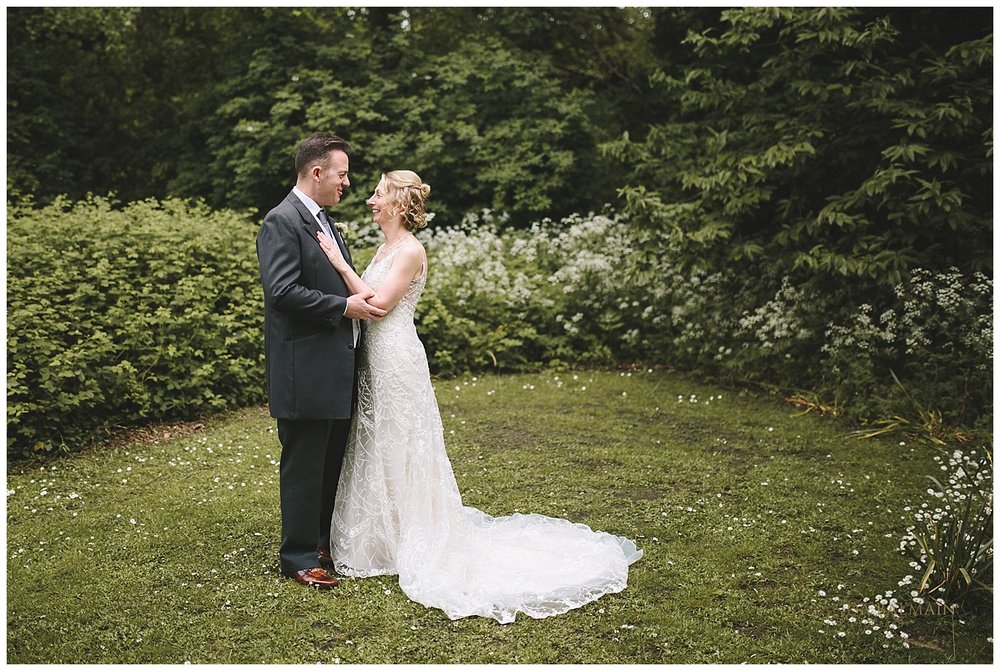 knutsford-wedding
