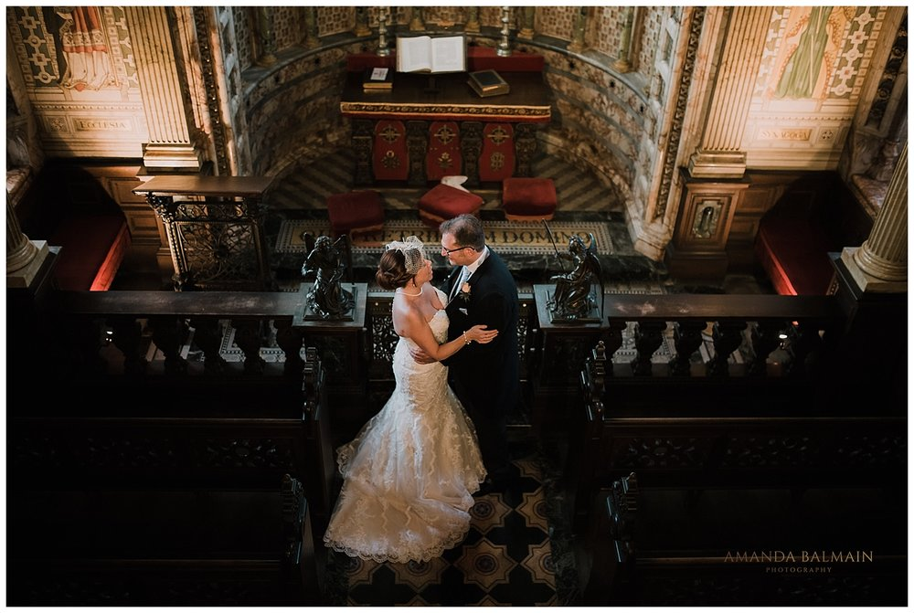 crewe-hall-wedding