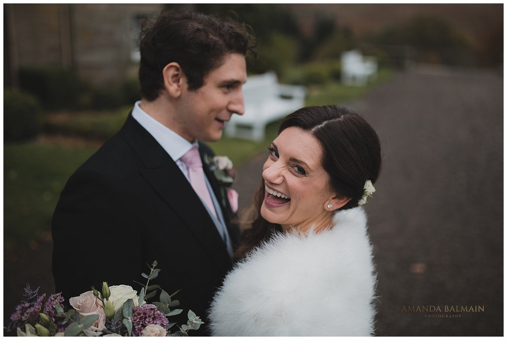 auchen-castle-wedding
