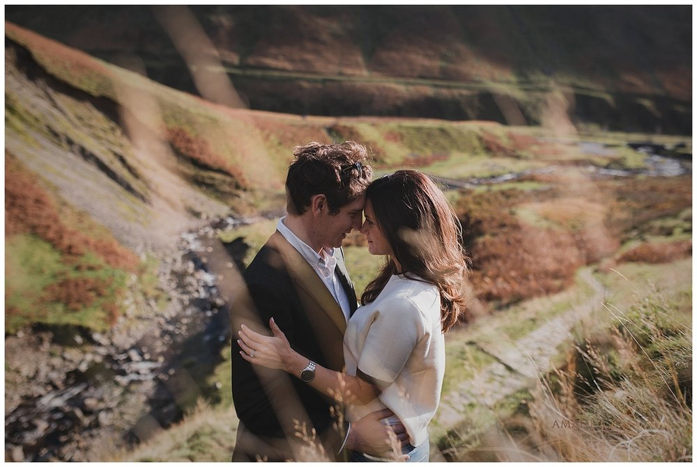 scottish-elopement