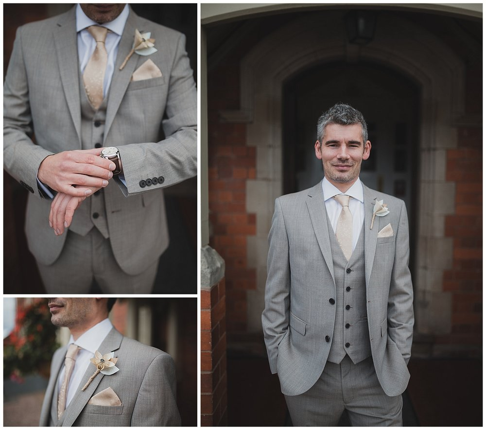 shropshire-wedding-photography