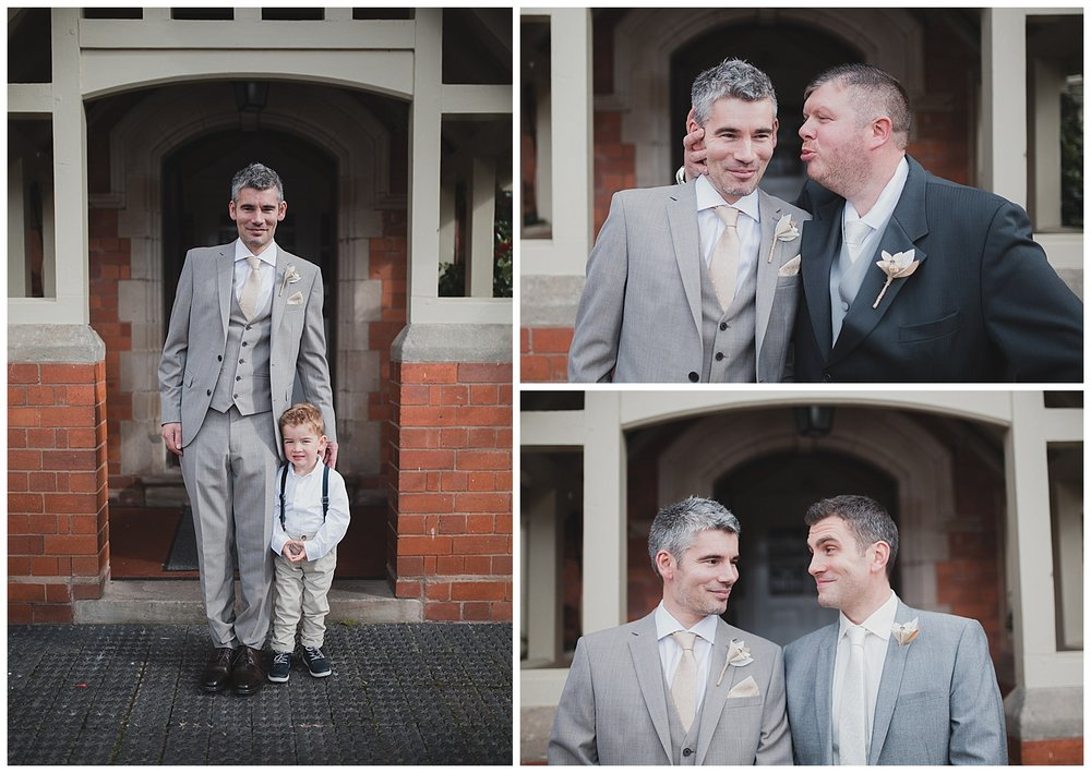 shropshire-wedding-photographer