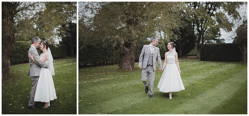 worfield-wedding-photography