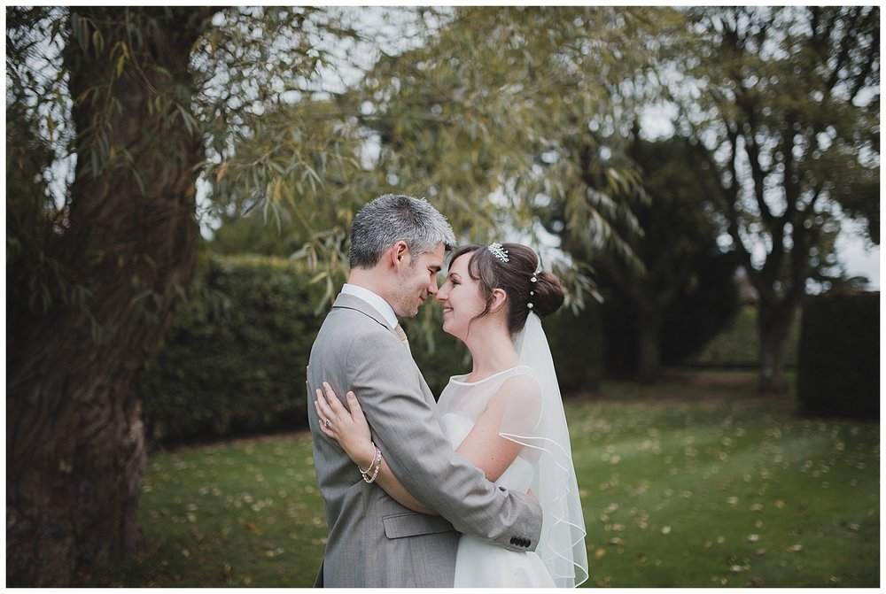 bridgnorth-wedding-photographer