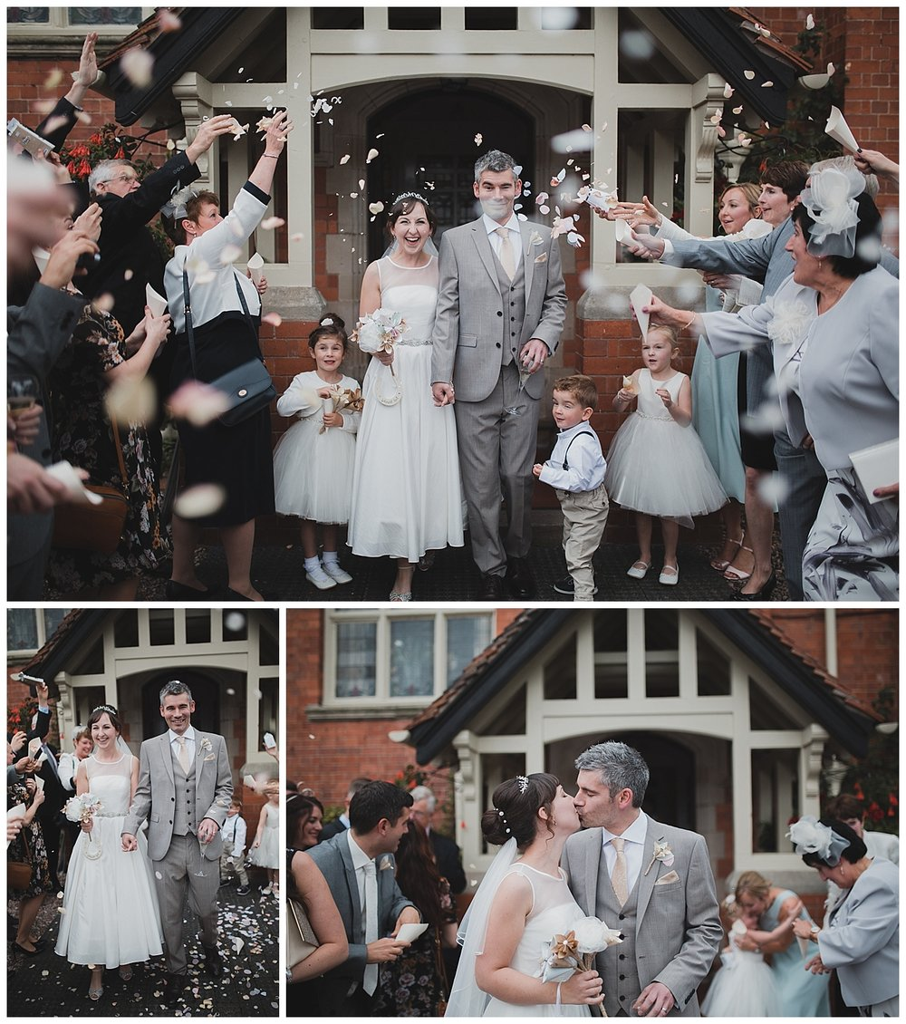 old-vicarage-worfield-wedding