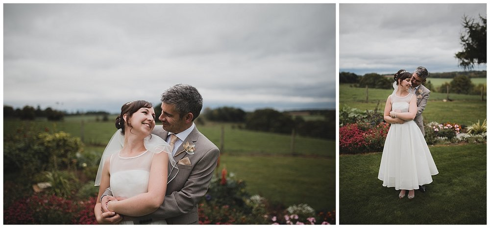 shropshire-wedding-photographers