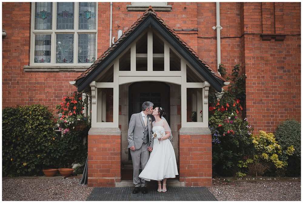 small-hotel-wedding-shropshire