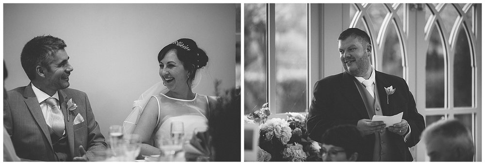 wedding-shropshire