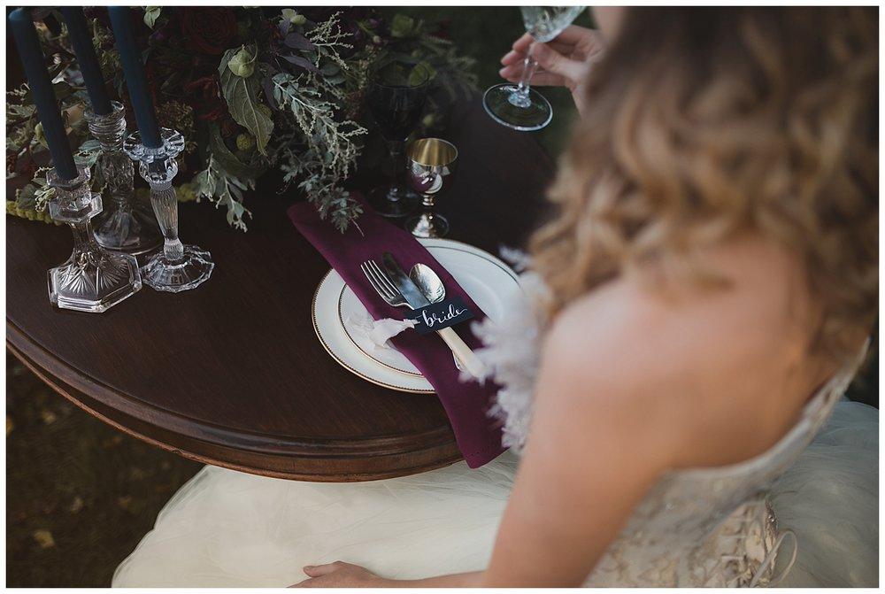 fairytale-wedding-inspiration