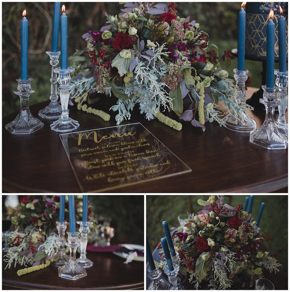 autumnal-wedding-inspiration