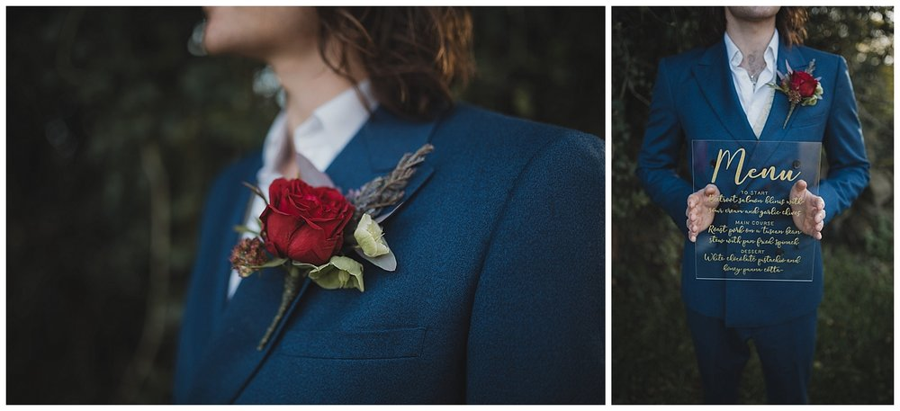 navy-and-red-inspiration
