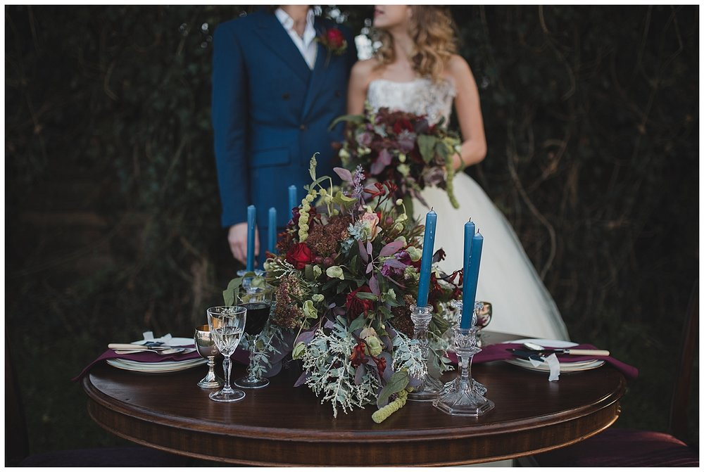 fairytale-wedding