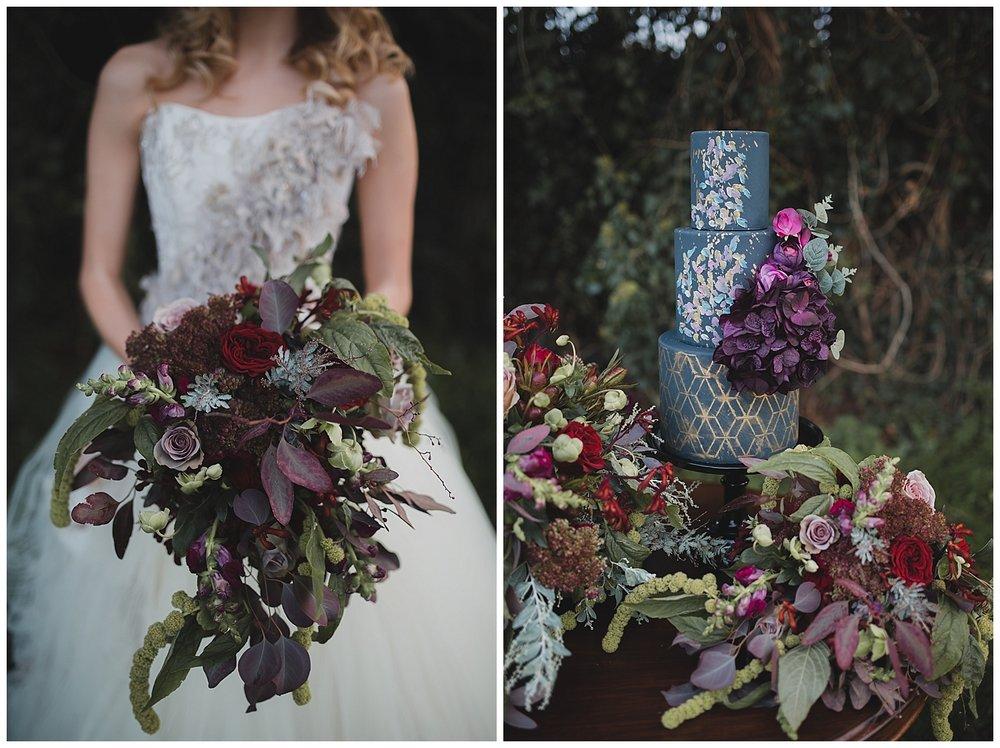 fall-wedding