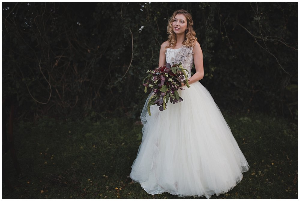 fairytale-wedding-dress