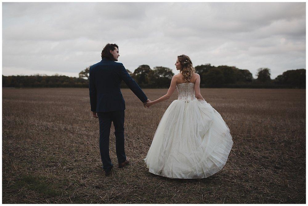 knutsford-wedding-photography