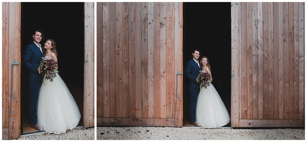 stock-farm-knutsford-wedding