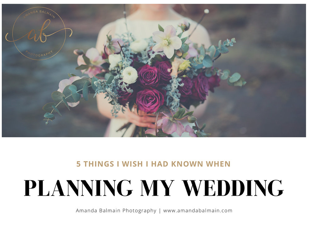 5-things-before-planning-a wedding.jpg
