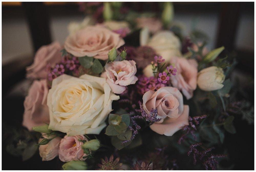 auchen-castle-wedding-photography-118.jpg