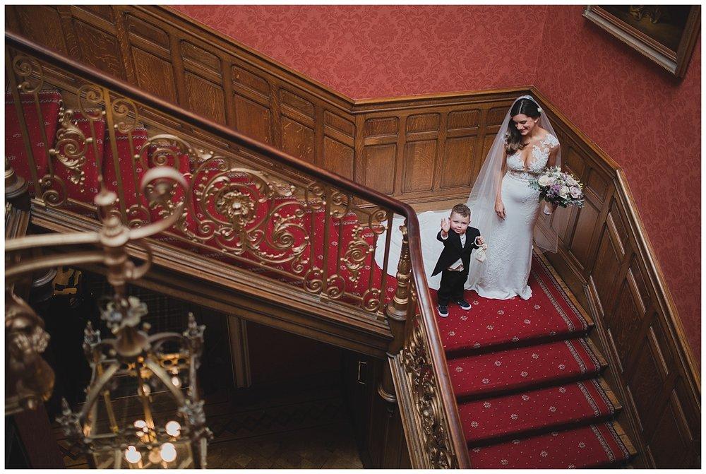 auchen-castle-wedding-photography-132.jpg