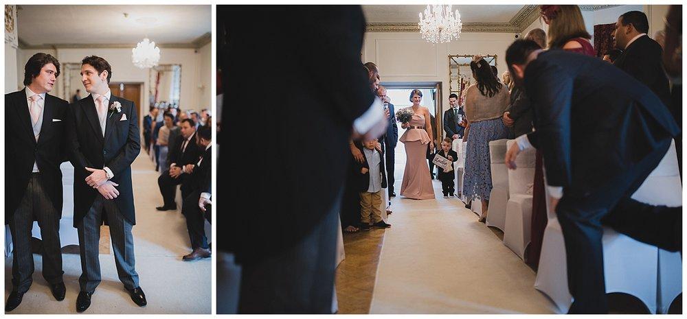 auchen-castle-wedding-photography-135.jpg