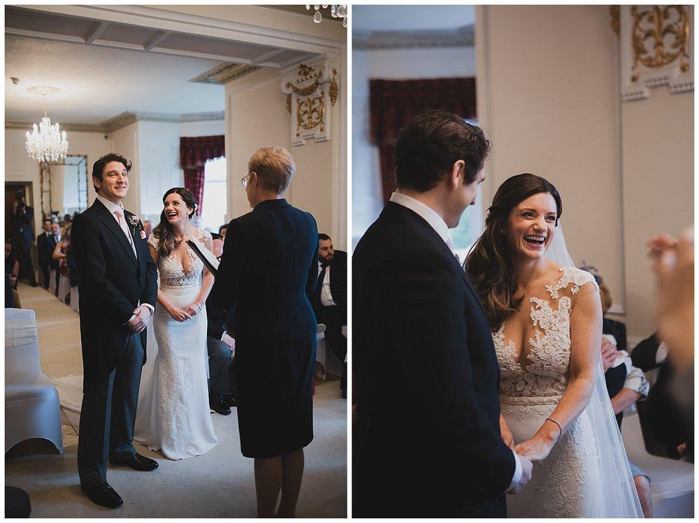 auchen-castle-wedding-photography-137.jpg
