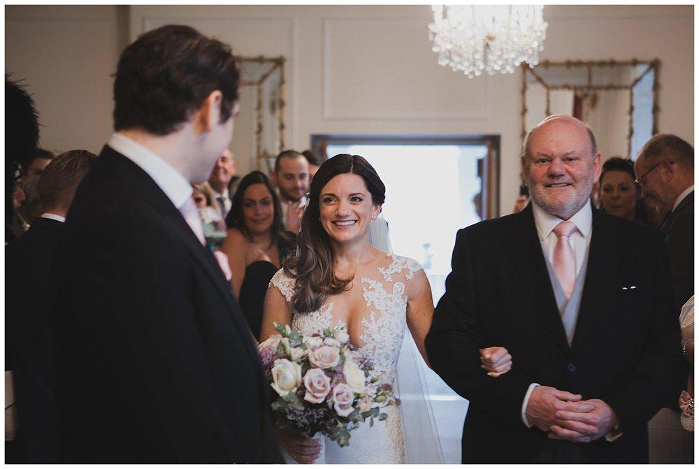 auchen-castle-wedding-photography-138.jpg