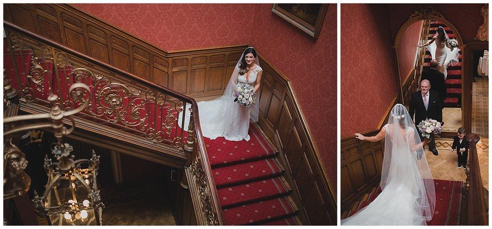 auchen-castle-wedding-photography-133.jpg