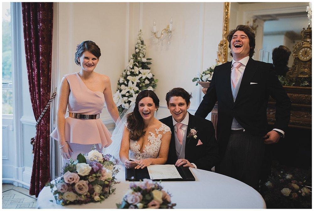 auchen-castle-wedding-photography-139.jpg