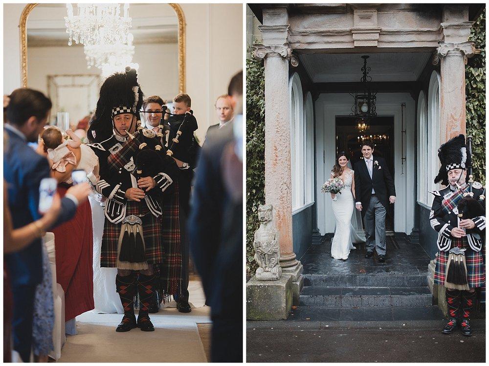 auchen-castle-wedding-photography-143.jpg