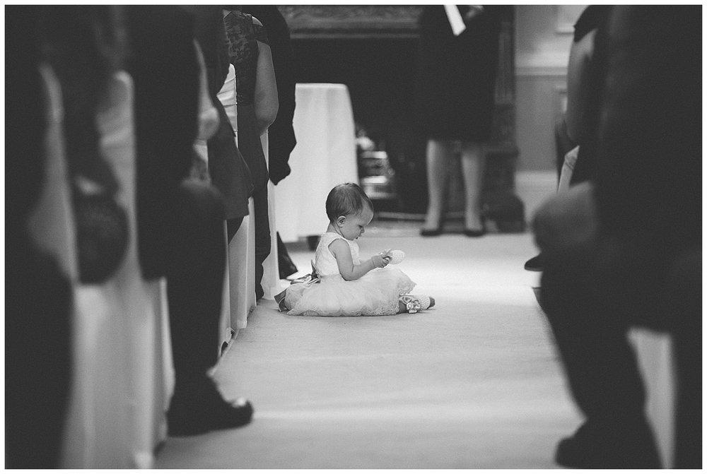 auchen-castle-wedding-photography-142.jpg