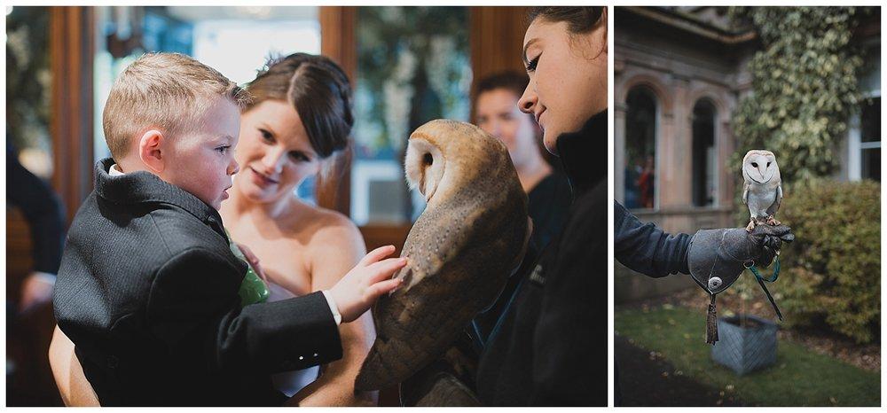 auchen-castle-wedding-photography-144.jpg