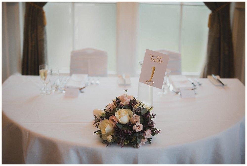 auchen-castle-wedding-photography-159.jpg