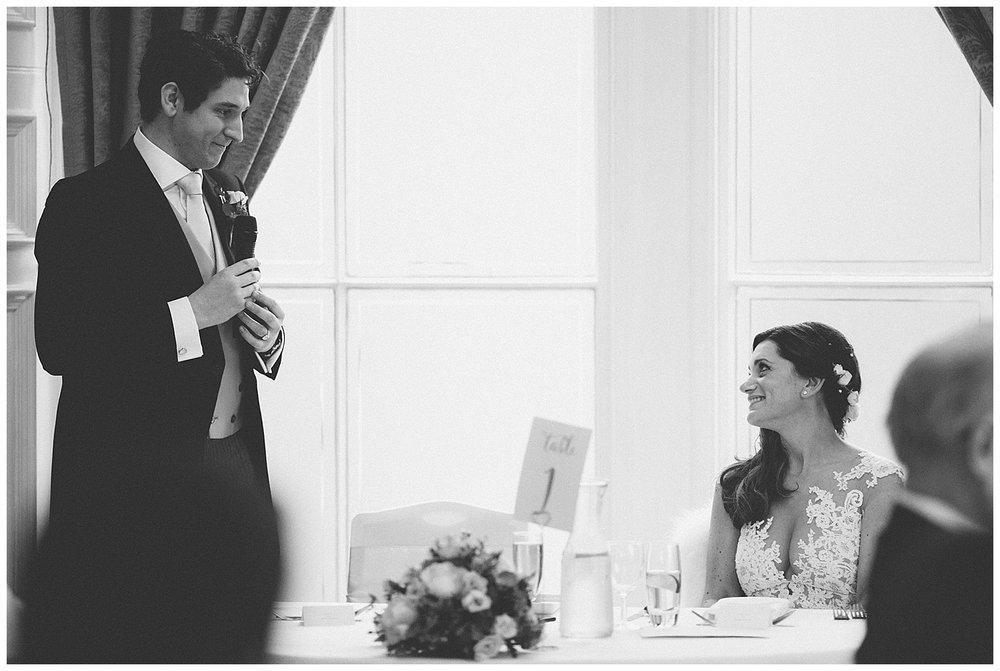 auchen-castle-wedding-photography-167.jpg