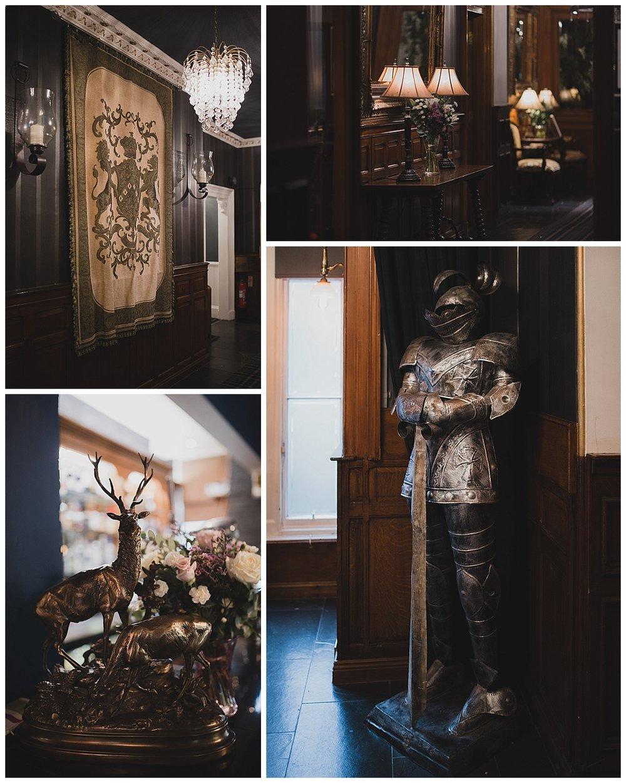 auchen-castle-wedding-photography-173.jpg