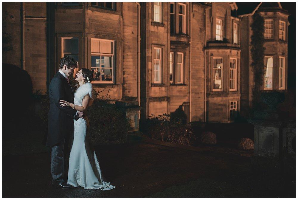 auchen-castle-wedding-photography-179.jpg