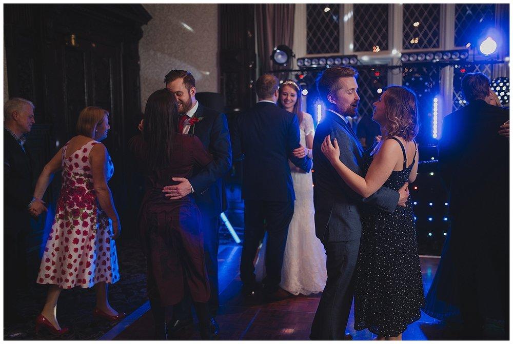 crewe-hall-weddings-102-2.jpg