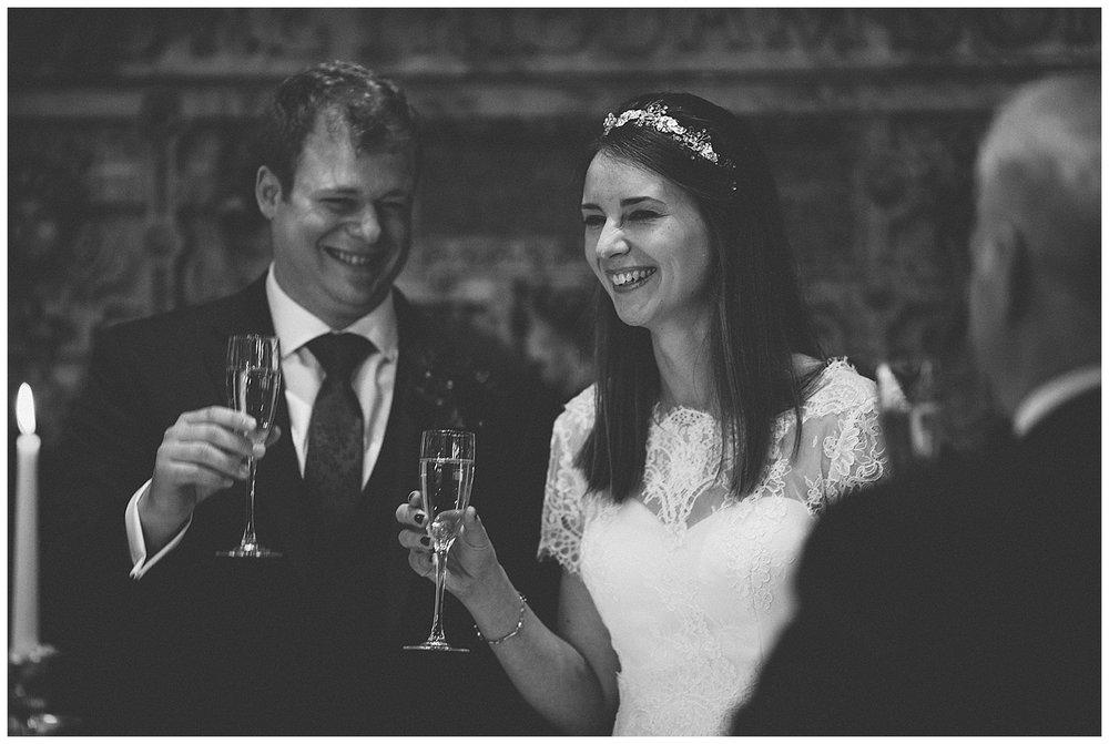 crewe-hall-weddings-118.jpg