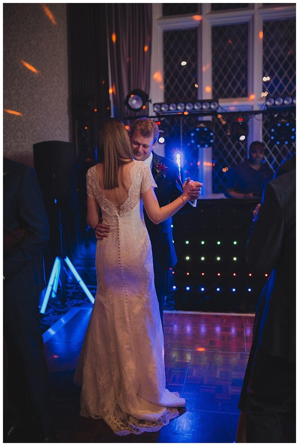 crewe-hall-weddings-122.jpg