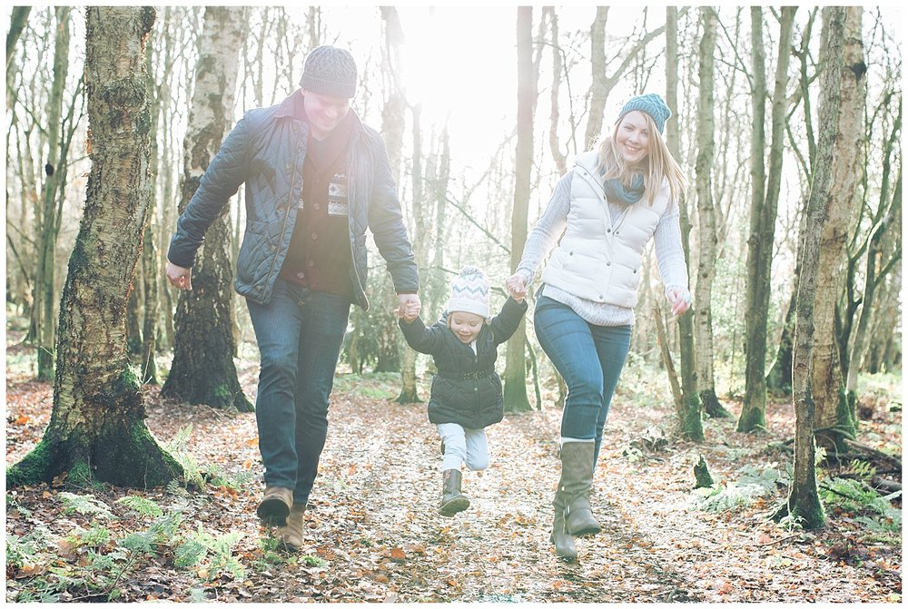 family photography in Sandbach