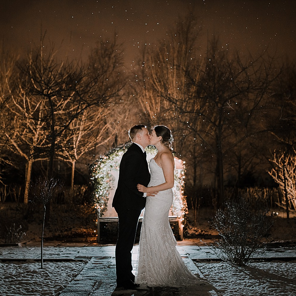 5-tips-for-winter-weddings.jpg