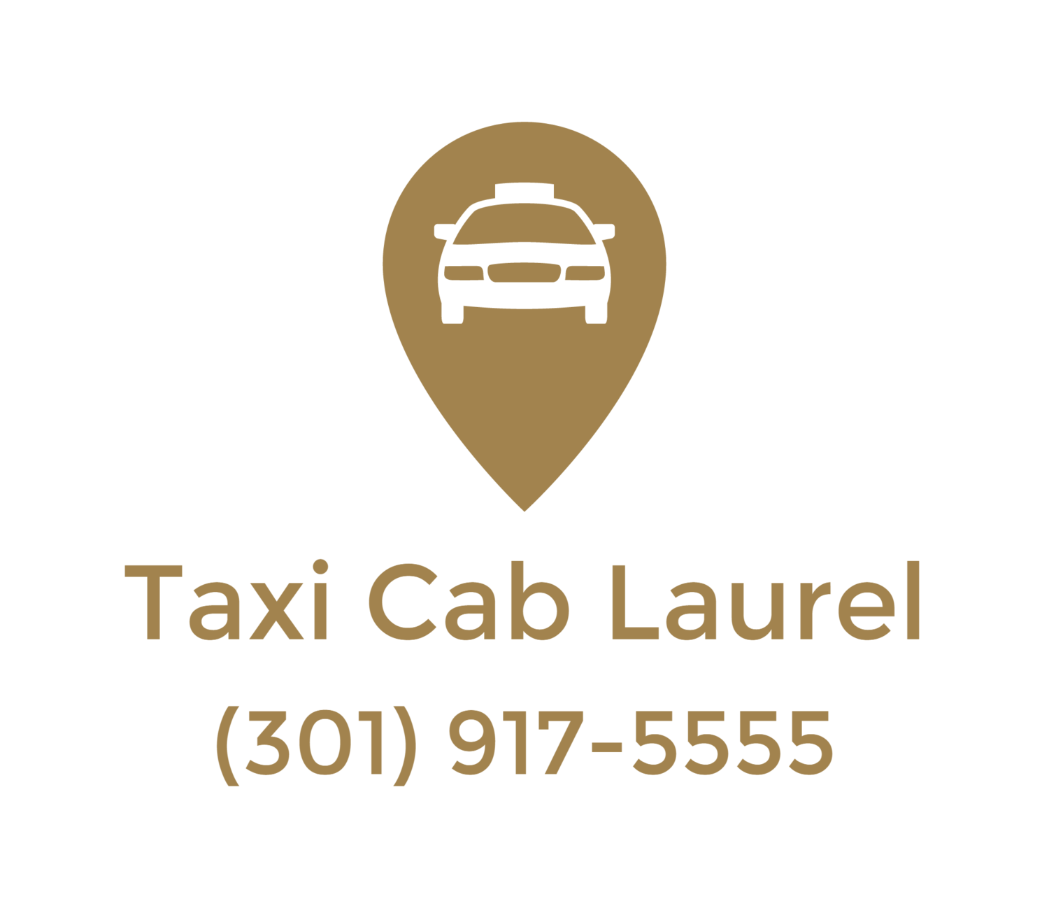 Laurel Taxi Cab Service in Laurel, MD (301)917-5555 Fast Airport Taxi Cab