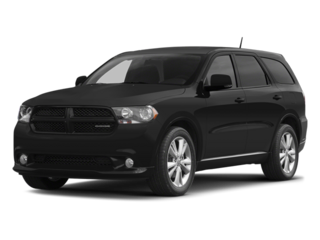Laurel Taxi Cab Service offers fast, reliable and affordable taxi service to meet the transportation needs of residents, visitors and our corporate clients in Laurel, MD and nearby areas. Fast Taxi to BWI airport, Taxi to Reagan National airport, taxi to Dulles airport.