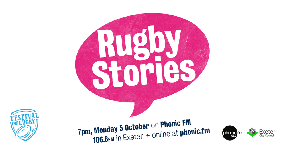 phonic-fm-rugby-stories-2015-10-05.png