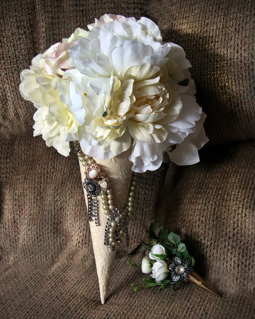 bouquets.kansas.city.kcweddings2go