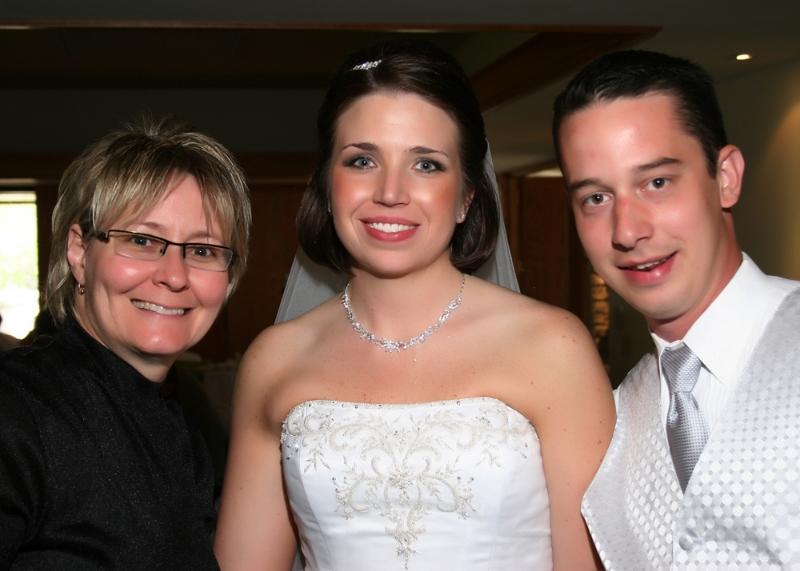 marriage.weddings.jpg